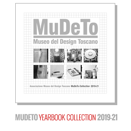 MuDeTo YearBook 2017-18